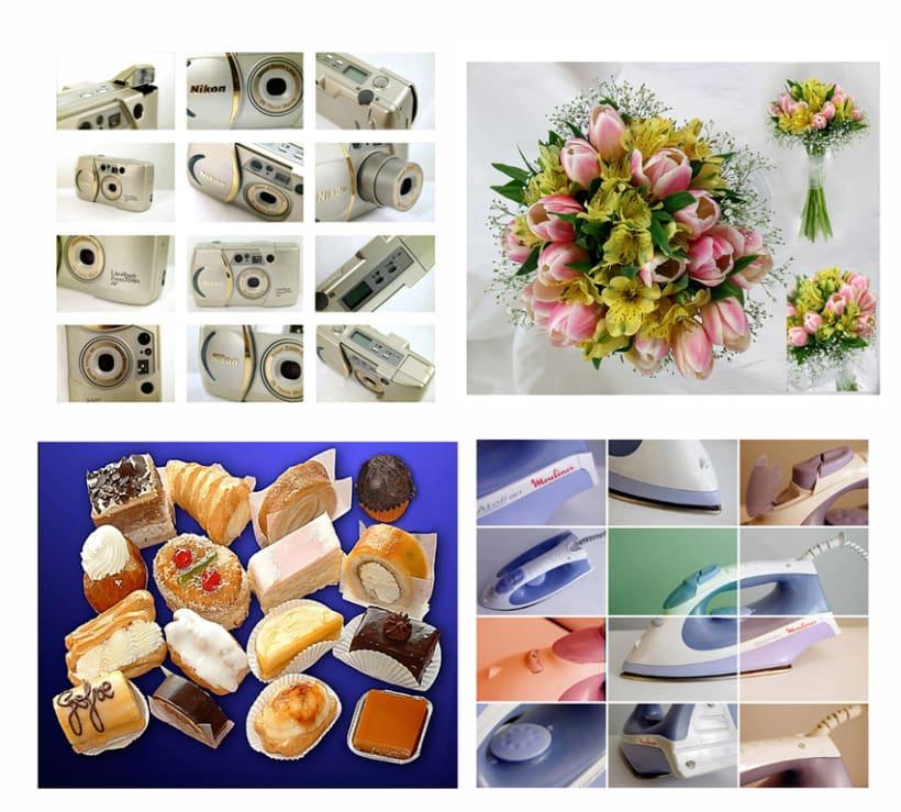 fotografía de producto 1