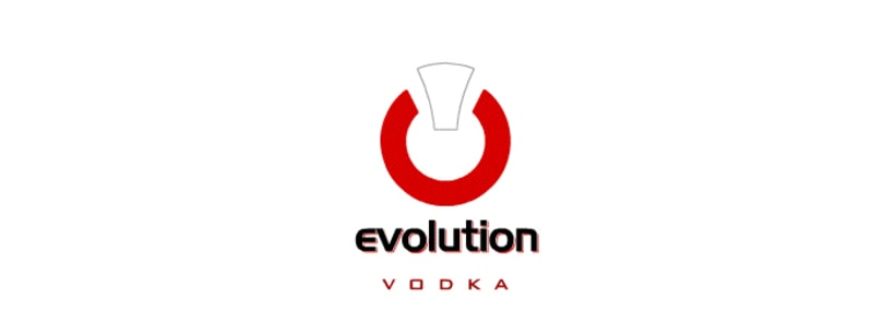 Evolution® Vodka 1