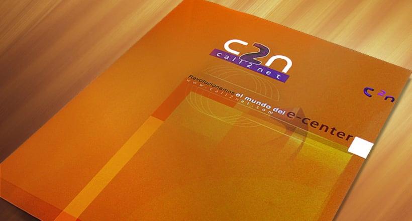 c2n® 1