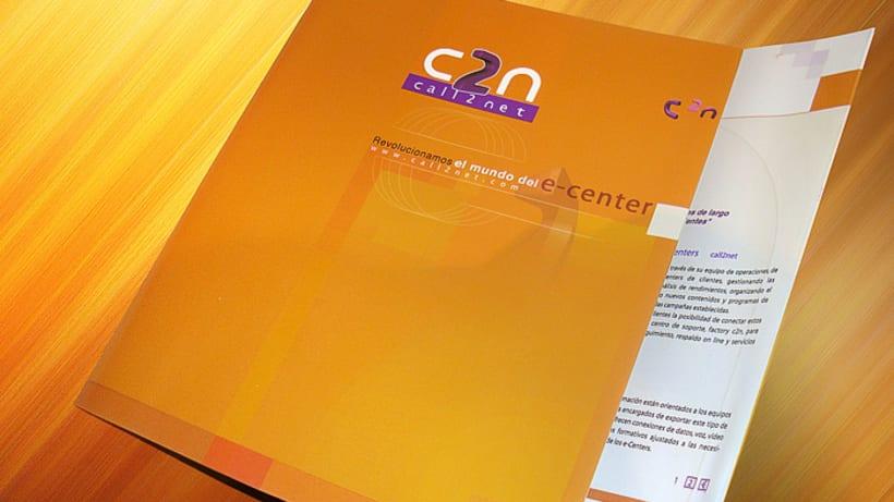 c2n® 2