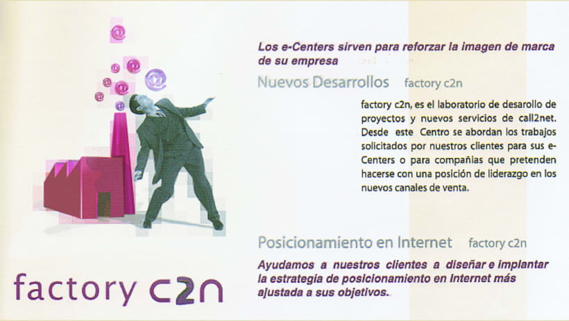 c2n® 9