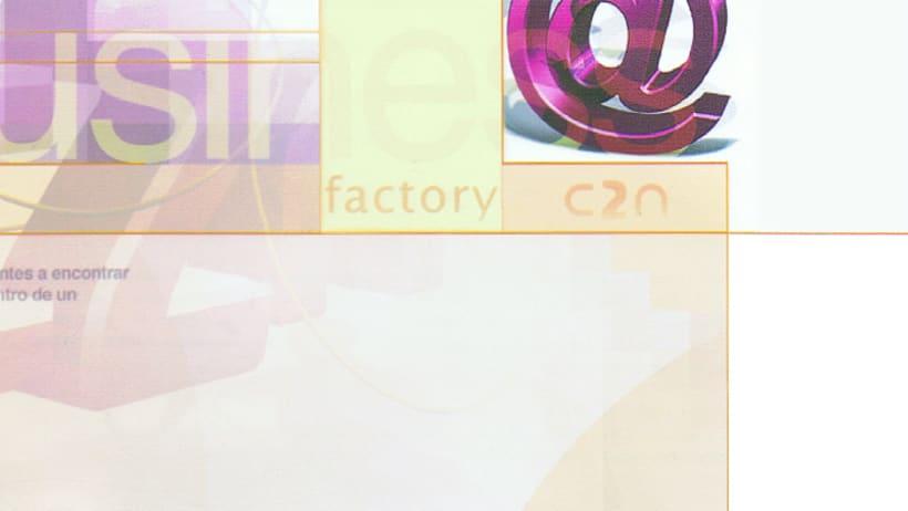 c2n® 10