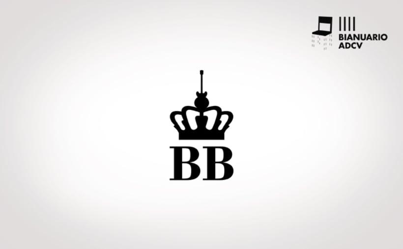 BB King 2