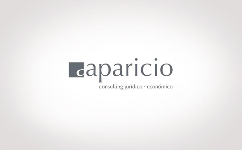Aparicio 1