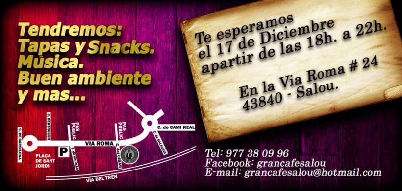 GRAN CAFE DE SALOU 3