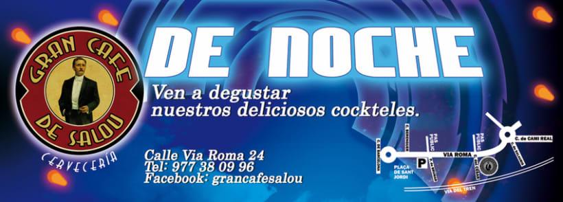 GRAN CAFE DE SALOU 7
