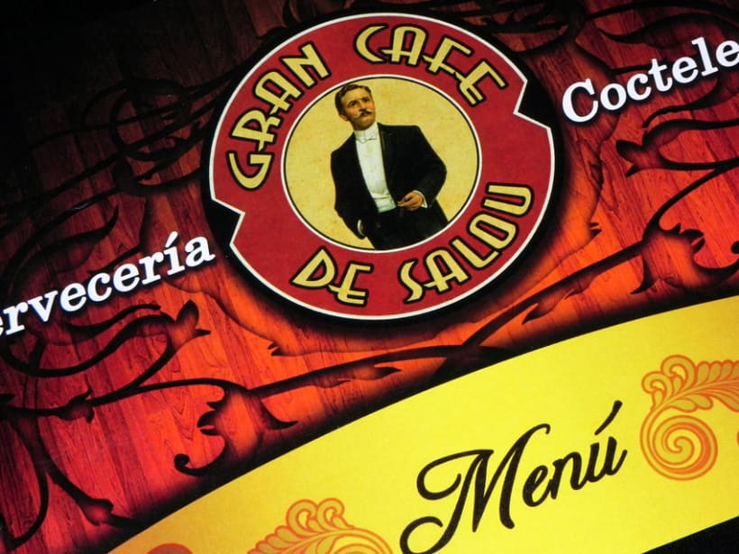 GRAN CAFE DE SALOU 4