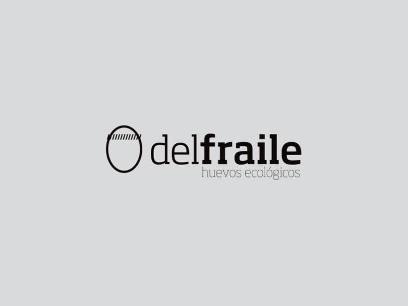 delfraile 2