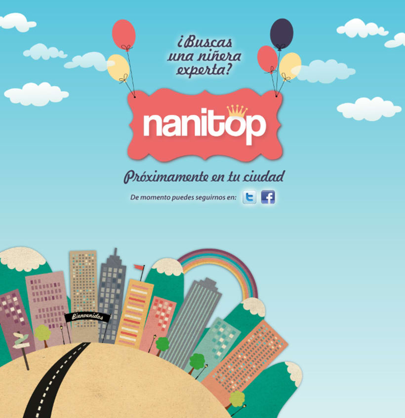 Nanitop 2