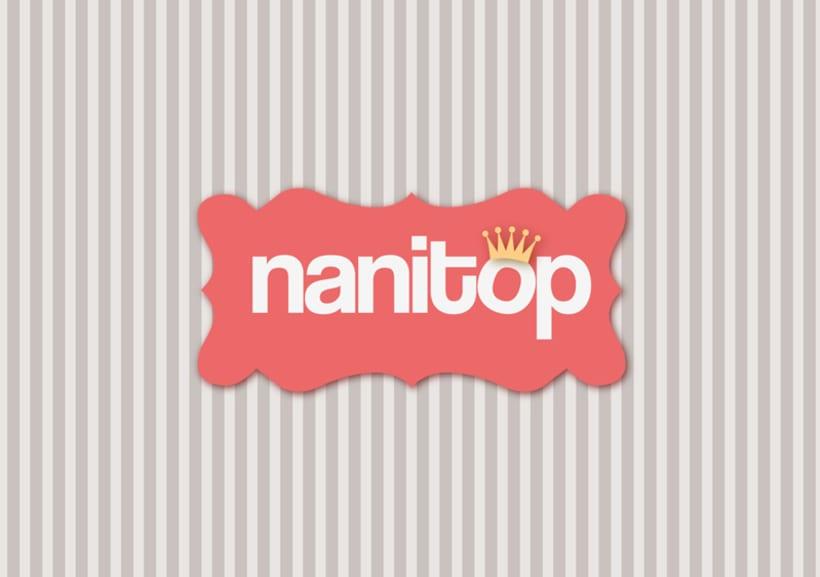 Nanitop 3