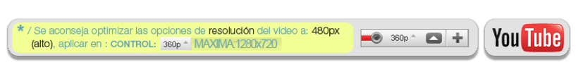 WWW ®  70