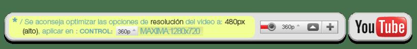 WWW ®  107