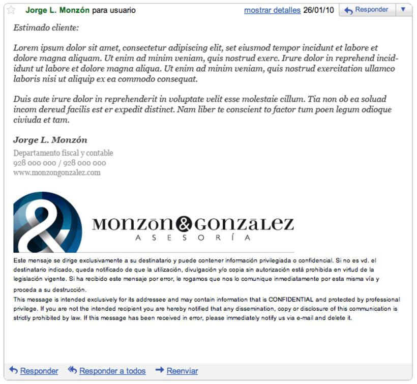 Monzón & González 12