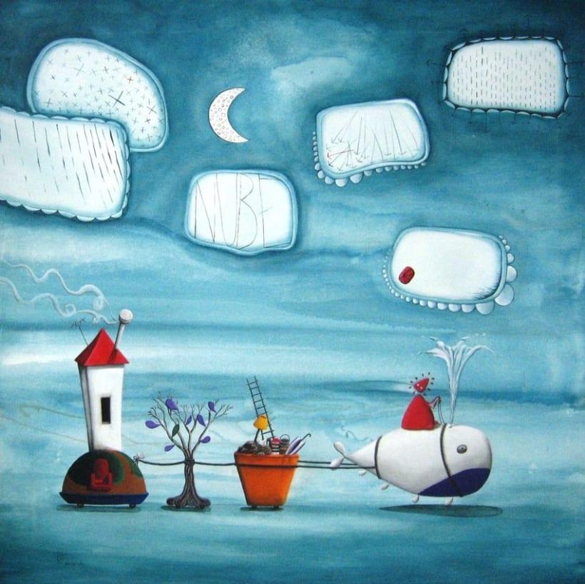 Pinturas 4