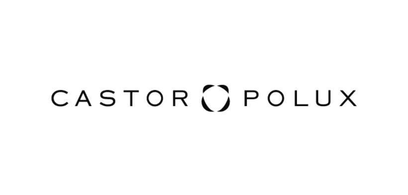 Castor Polux 3