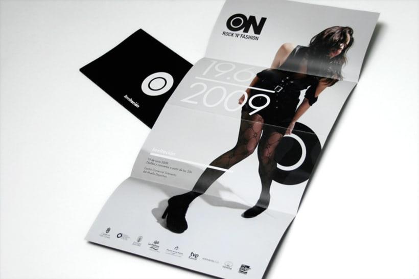 On Rock'n'Fashion 1