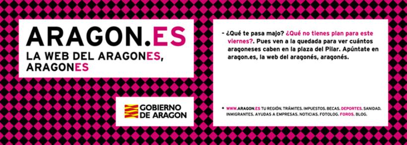 aragon.es 6