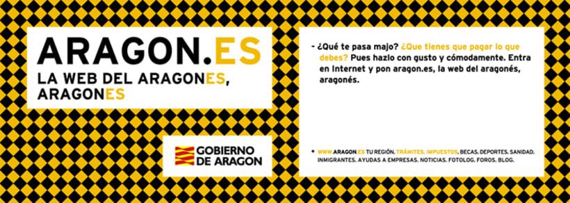 aragon.es 5