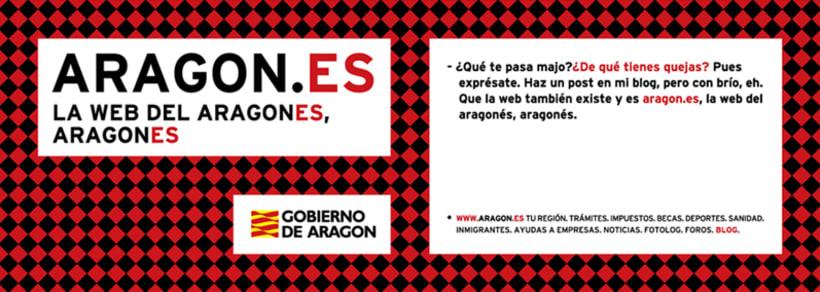 aragon.es 4