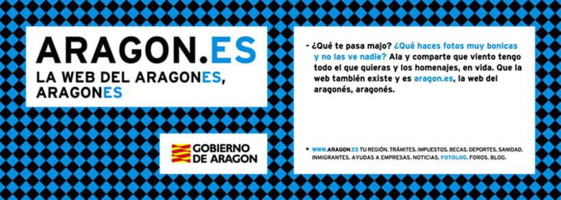 aragon.es 3