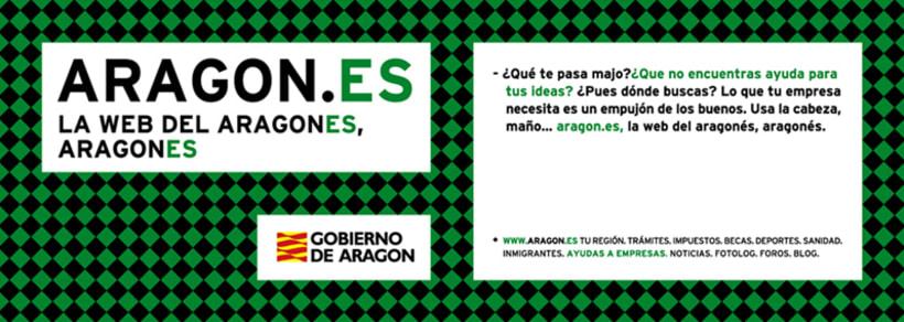 aragon.es 2