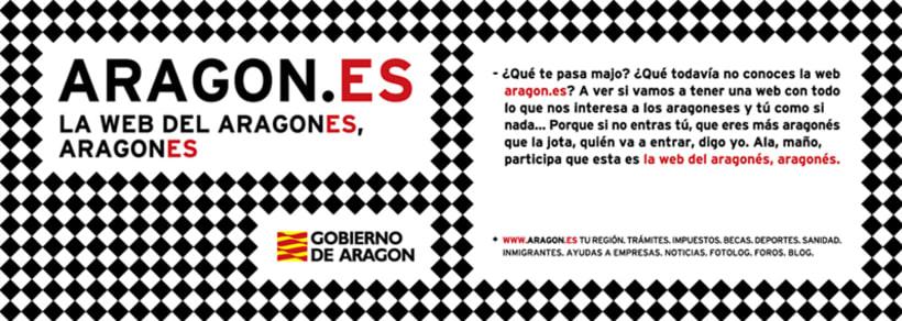 aragon.es 1