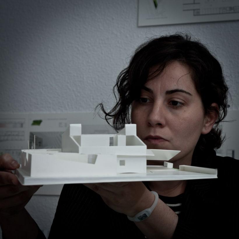 Mujeres en el trabajo 2011 15