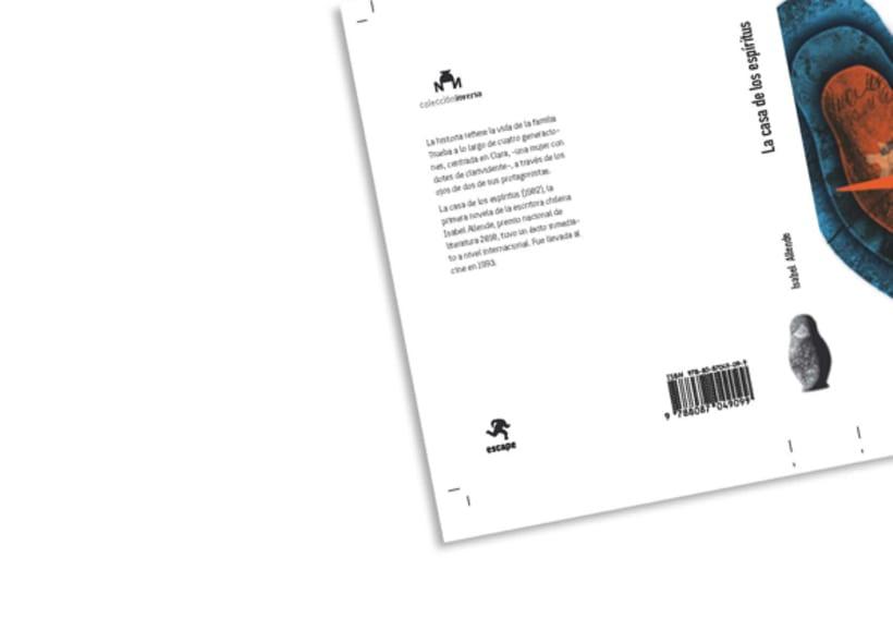 Proyecto editorial 10