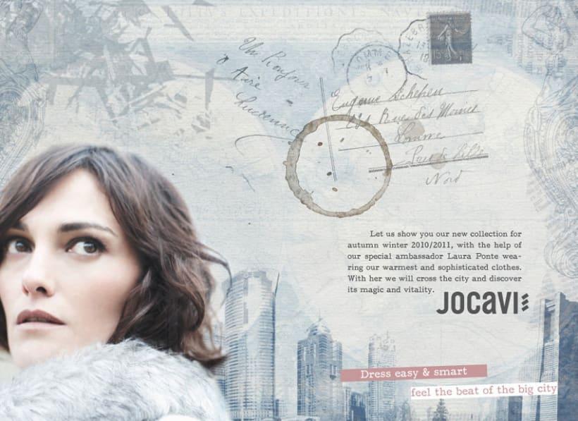 catalogo Jocavi 2