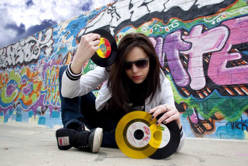 colores y música 5