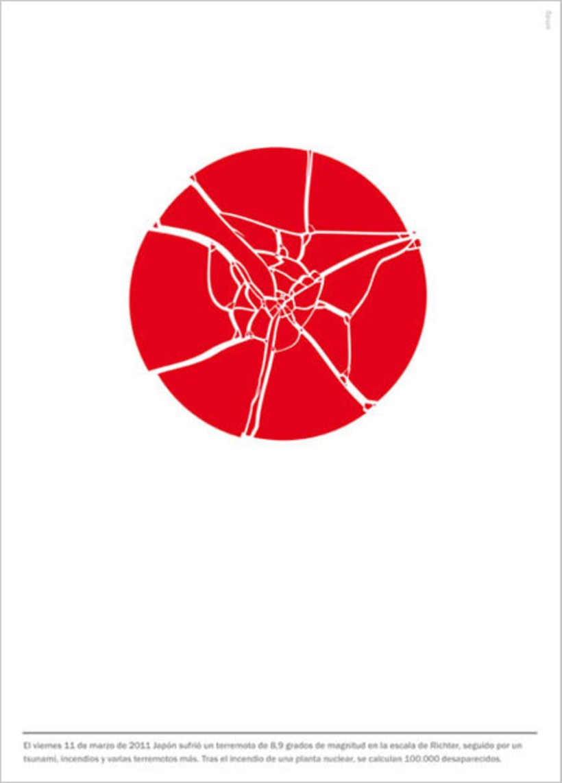 Japón: 11 de marzo del 2011 1