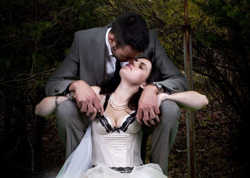 Dast >>> Wedding Photo 3
