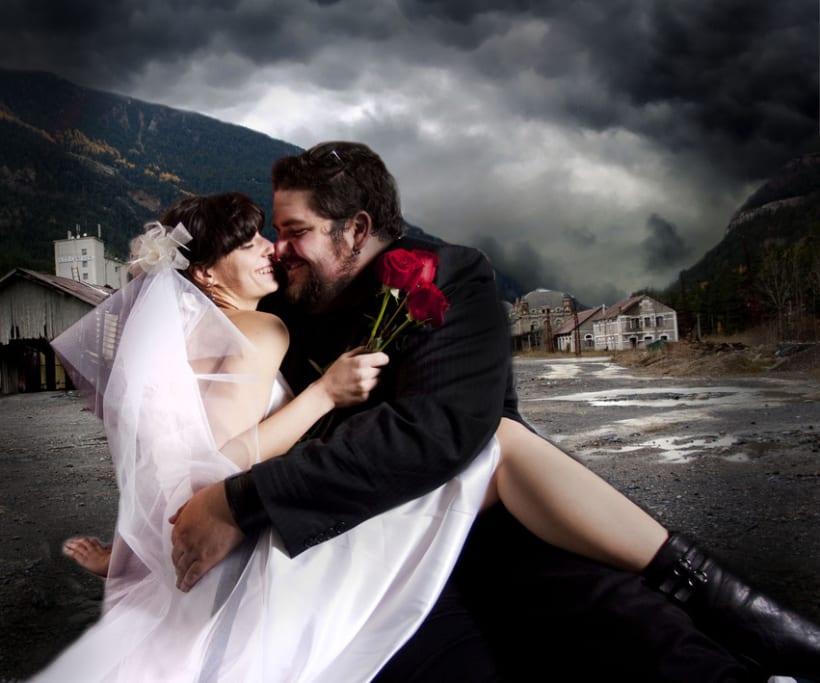 Dast >>> Wedding Photo 2