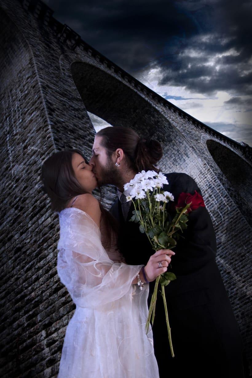 Dast >>> Wedding Photo 1