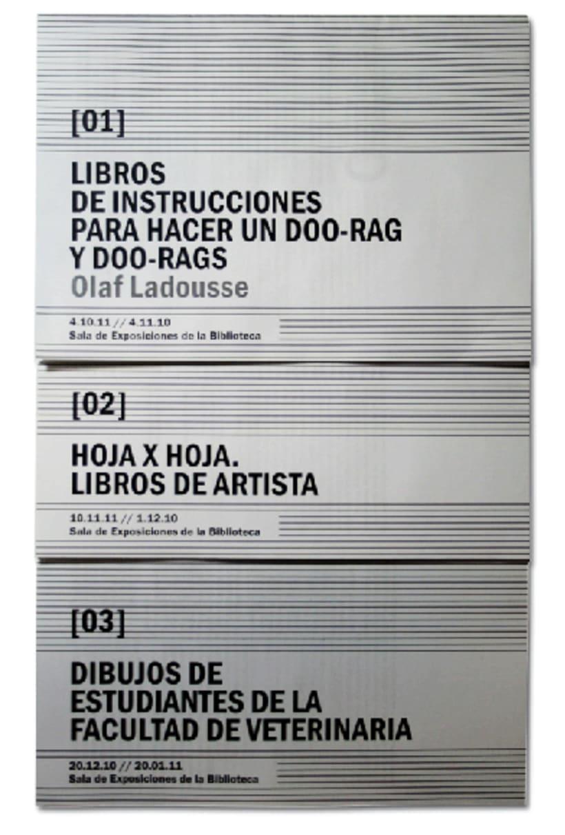 Bellas Artes 0