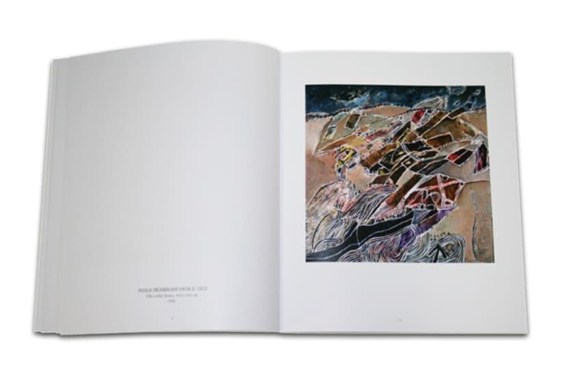 Catálogo exposición homenaje 6