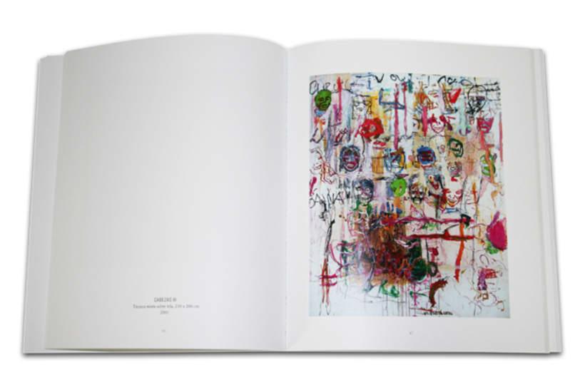 Catálogo exposición homenaje 5