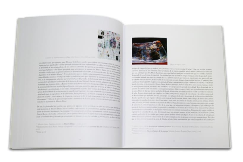 Catálogo exposición homenaje 4