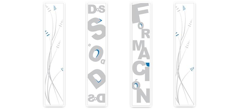 Diseño de vinilos 3
