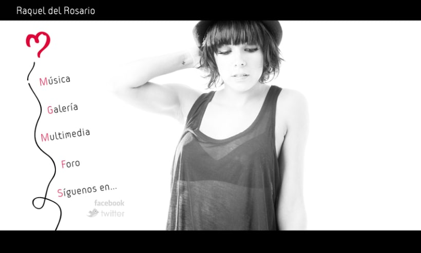 Raquel del Rosario - Web 1