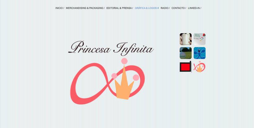 anaferoz.es/portfolio 5