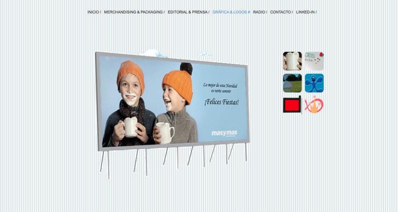 anaferoz.es/portfolio 4