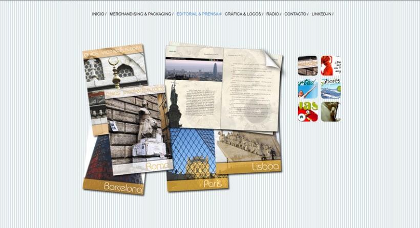 anaferoz.es/portfolio 3