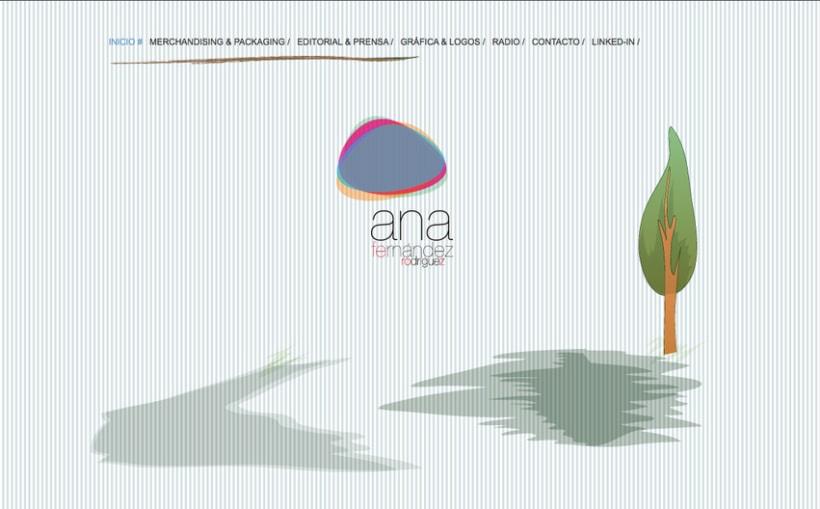 anaferoz.es/portfolio 1