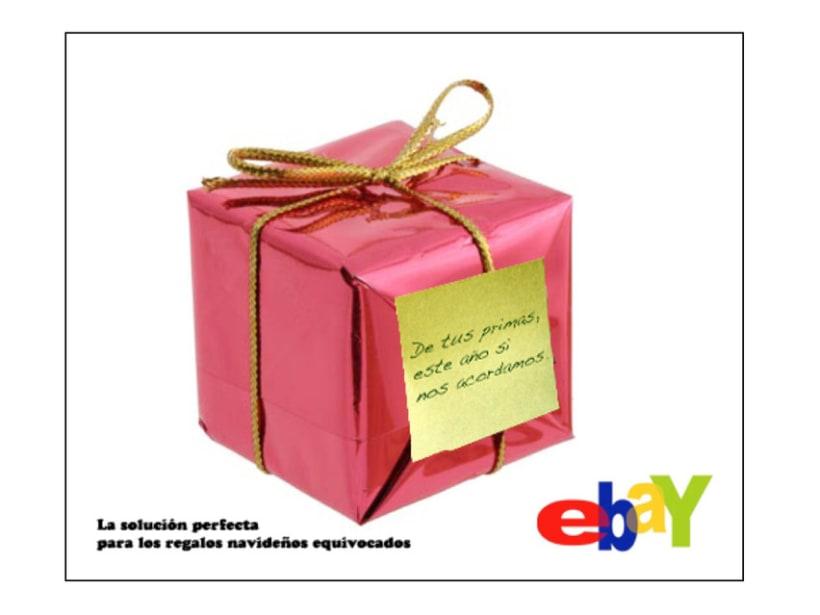 Ebay 5