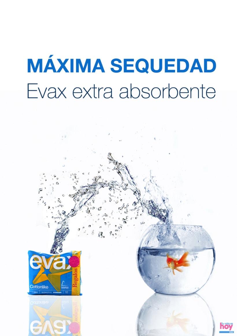 Evax 3