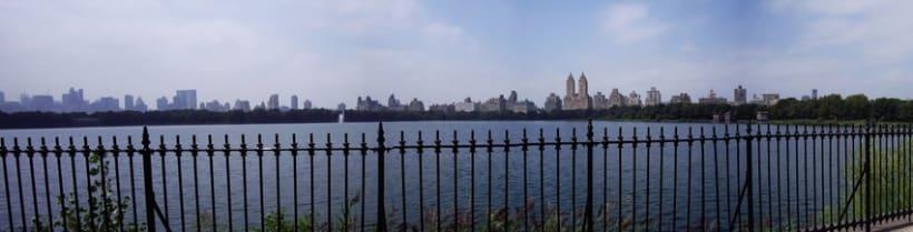 Panoramics 8