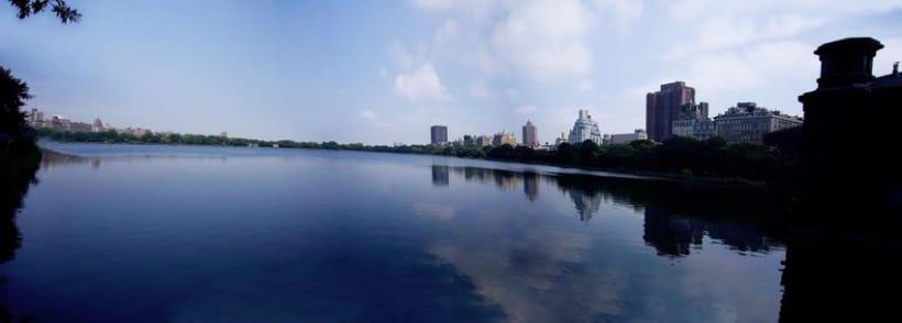 Panoramics 3