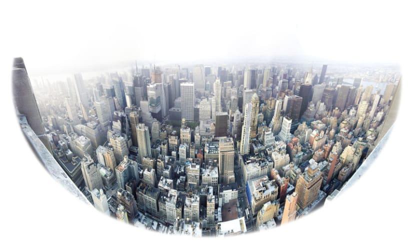 Panoramics 2