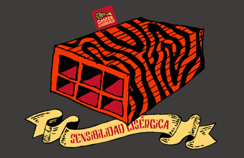 t-shirts lisérgicas  5